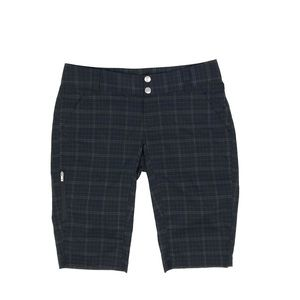 Columbia Saturday Trail Plaid Shorts
